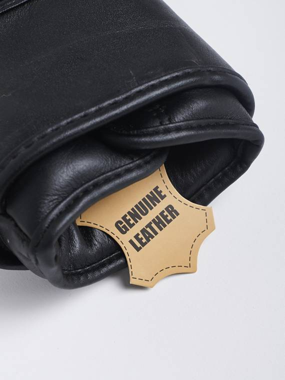MANTO Boxing Gloves CARBON