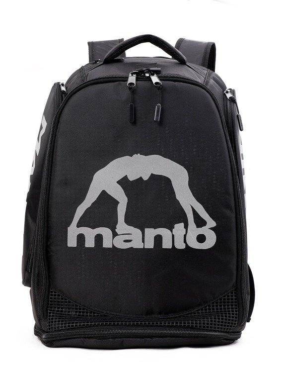MANTO XL convertible backpack ONE
