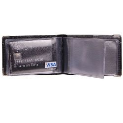 MANTO cover small LOGO black