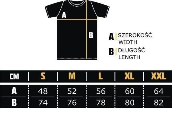 MANTO t-shirt NUMBER ONE black