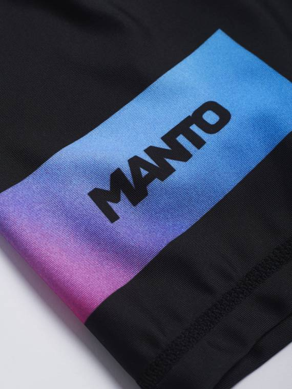 MANTO VT shorts MIAMI